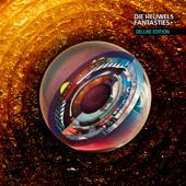 Die Heuwels Fantasties (Deluxe Edition)