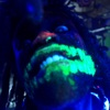 Blood Waves - Single, Ho99o9