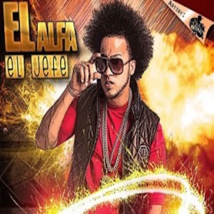 Botando Chispa - Single Mp3 Download