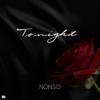 Nonso Amadi - Tonight artwork