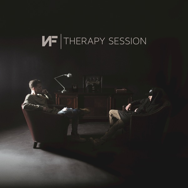 Therapy Session album image