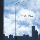 Paul Burch - Montreal