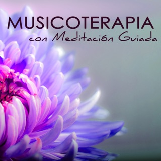 Solfeggio Frequencies Ut 396 Hz Liberate Guilt and Fear