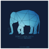 Don't Look Back (feat. Ashe) - Ben Phipps