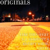 Like This (feat. C.J. Ginavece & Kurupt Young Gotti) - Single, Originals