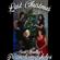 Last Christmas - Scott Bradlee's Postmodern Jukebox