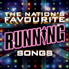 The Nation's Favourite Running Songs - Various Artists