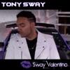 Tony Sway - Climax