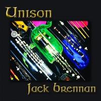 Unison by Jack Brennan on Apple Music
