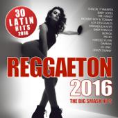 REGGAETON 2016 (30 Latin Hits)