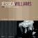 Spoken Softly (Live) - Jessica Williams