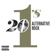 20 #1's: Alternative Rock