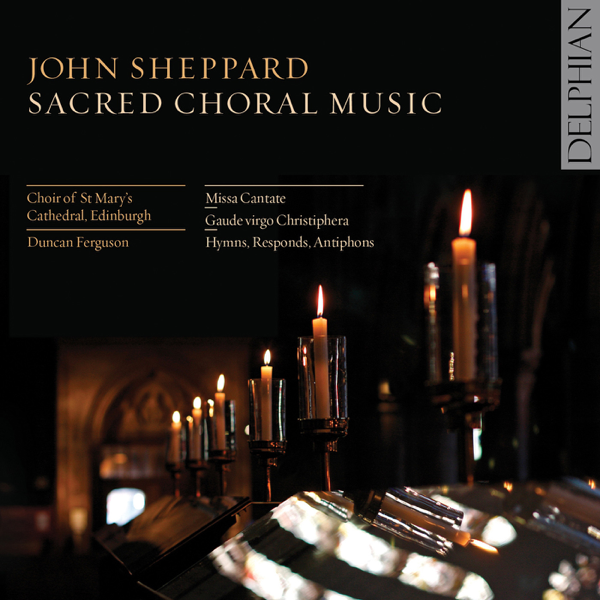an analysis of the choral observations in the pro musica choir Based in auckland, cameron has appeared as a soloist with choral ensembles including the auckland choral society, the bay of islands singers, the north shore 100 voice chorale, the pakuranga choral society, the scholars pro musica, the south auckland choral society and the tauranga civic choir.
