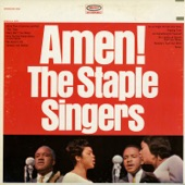 The Staple Singers - As an Eagle Stirreth Her Nest