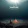 The Travellers - Xemx U Xita - EP