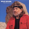 The Promiseland, Willie Nelson