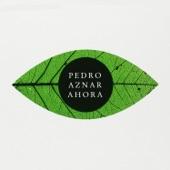 Pedro Aznar - Un solo jazmín