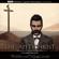 Friedrich Nietzsche - The Antichrist (Unabridged)