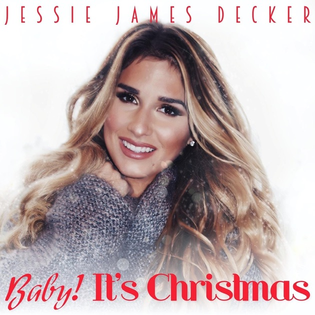 Southern Girl City Lights by Jessie James Decker on Apple Music