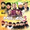 Best Naats for Milad 3 - Islamic Naats