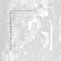 Disco - Retouched - Ralf Hildenbeutel