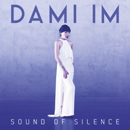 Image result for dAMI iM COVER PHOTO