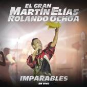 El Gran Martín Elías - El Látigo (En Vivo Cierre)