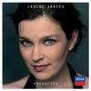 Prokofiev: Violin Concerto No. 2, Sonatas (Deluxe Version), Janine Jansen, Boris Brovtsyn, Itamar Golan, London Philharmonic Orchestra & Vladimir Jurowski