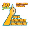 30 Years of One Shining Moment