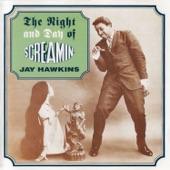 Screamin Jay Hawkins - Night and Day