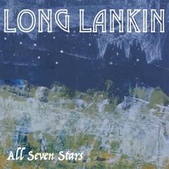 All Seven Stars