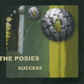 The Posies - Somehow Everything