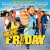 Next Friday (Original Motion Picture Soundtrack)
