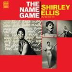 Shirley Ellis - Don't Let Go