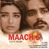 Maachis Original Motion Picture Soundtrack