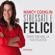 Nancy Cooklin - Stressati e felici: Come creare la tua felicità