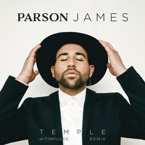 Parson James - Temple (Hitimpulse Remix) - Line Dance Music