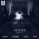 Prismo - Senses