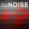 Make Some Noise - Antonio de Rio