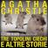 Agatha Christie - Tre topolini ciechi e altre storie