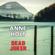 Anne Holt - Dead Joker (Unabridged)