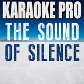 The Sound of Silence (Originally Performed by Disturbed) [Instrumental Version]