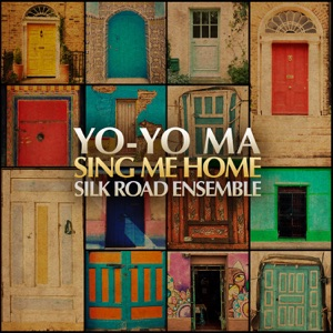 Sing Me Home Mp3 Download
