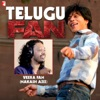 Veera Fan Telugu From Fan Original Motion Picture Soundtrack Single