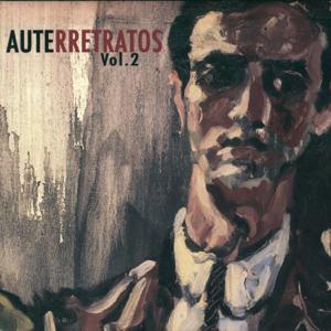 Luis Eduardo Aute - Auterretratos, Vol. 2