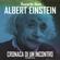 Riccardo Abati - Albert Einstein: Cronaca di un incontro