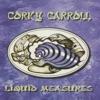 Corky Carroll