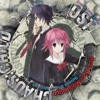 「Real Boot Modulation」-CHAOS;CHILD OST- ジャケット写真