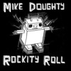 Rockity Roll - EP