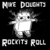 Mike Doughty - Ossining